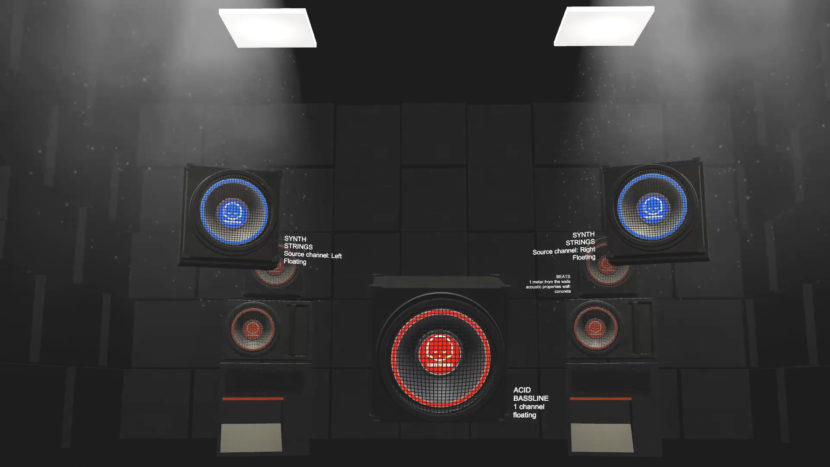 TomyTones-Music-in-VR-Google-Resonance